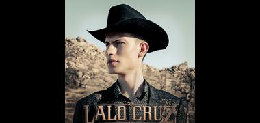 LaloCruz_PNLD_AlbumCover