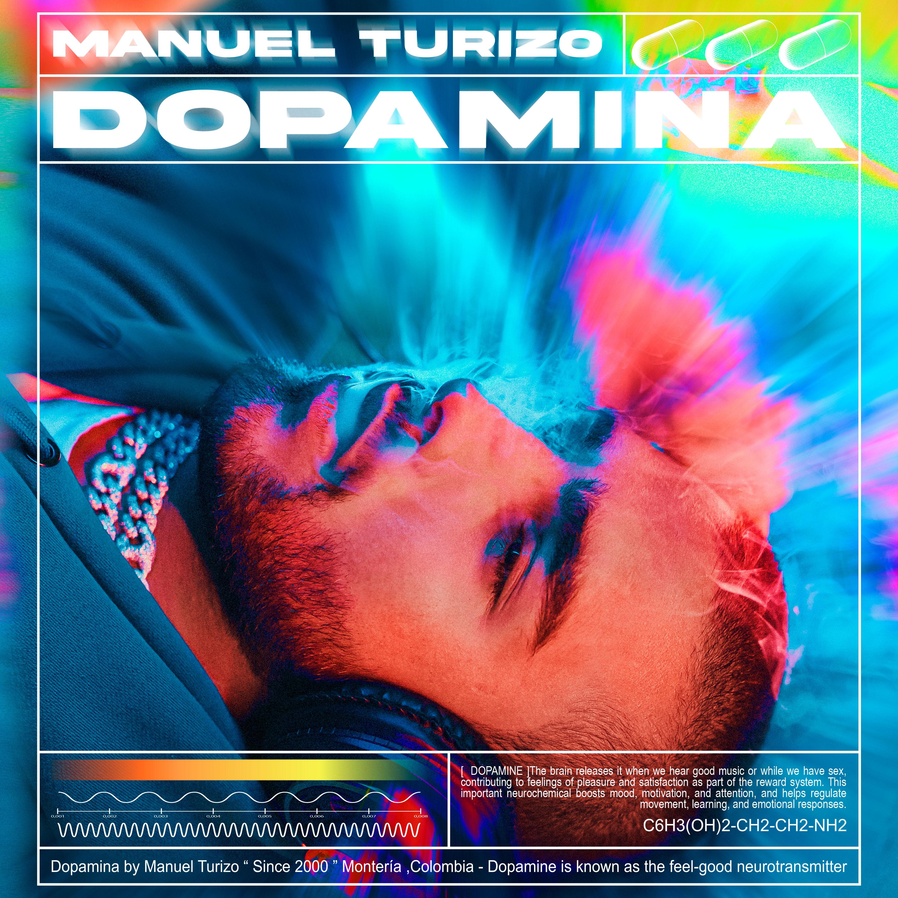 ManuelTurizo-Dopamina