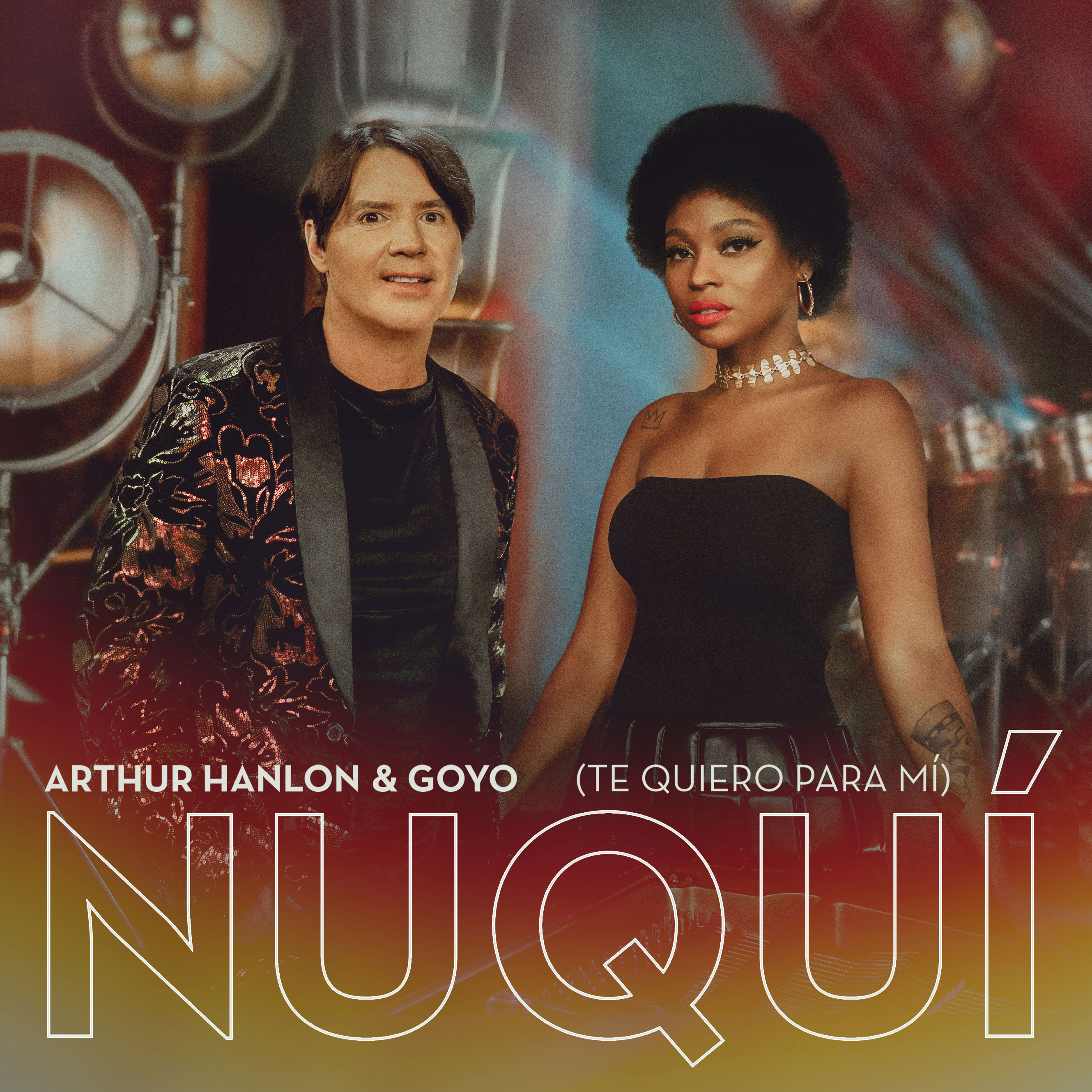 NUQUI-10X10