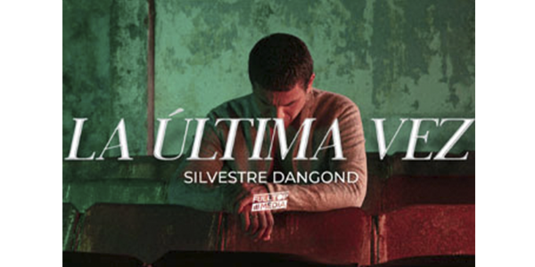 SilvestreDangond_LaUltimaVez_PR
