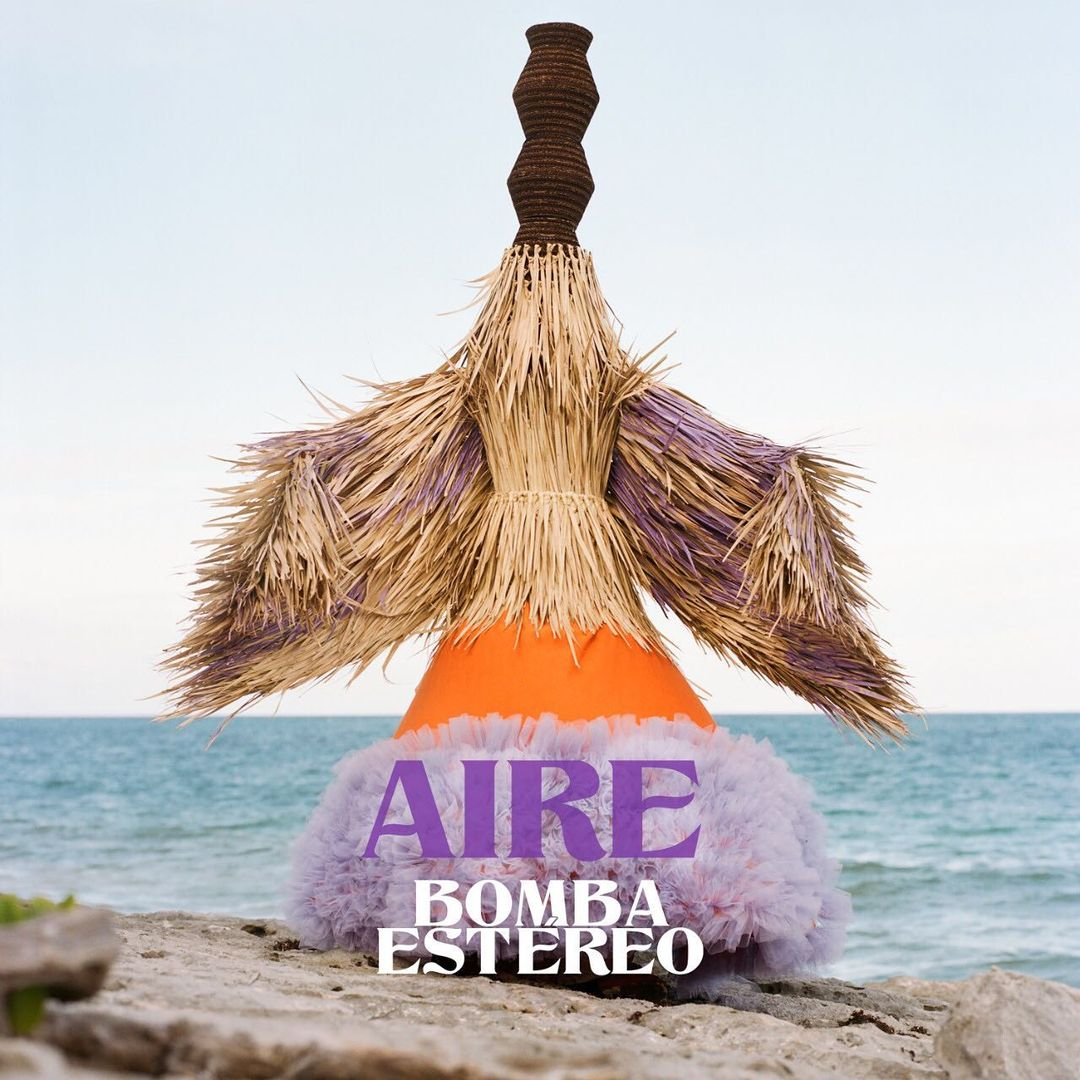 aire_cover