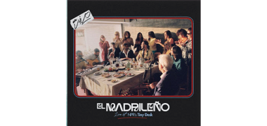 elmadrileno_pr_header