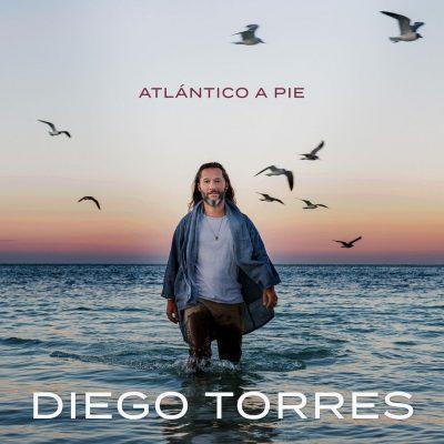 Atlántico A Pie