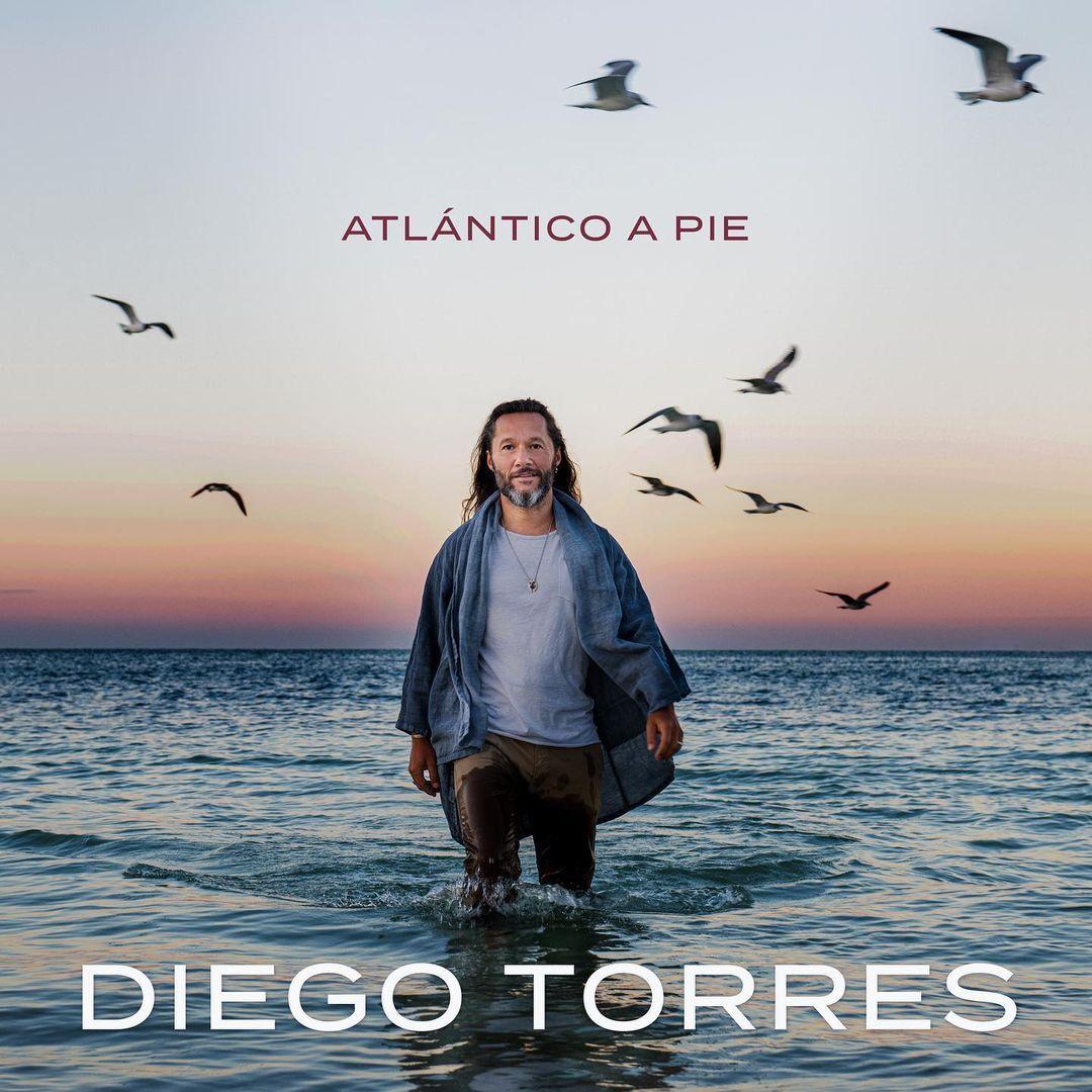 atlanticoapie_cover