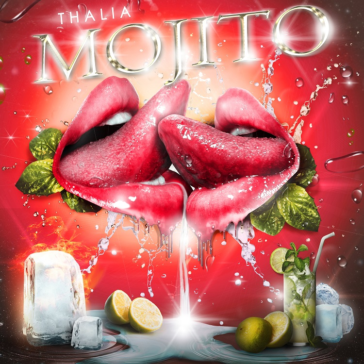 mojito_cover