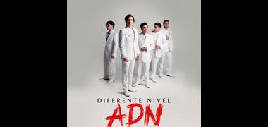 adn_pr_header.jpg