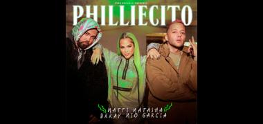 philliecito_pr._headerjpg