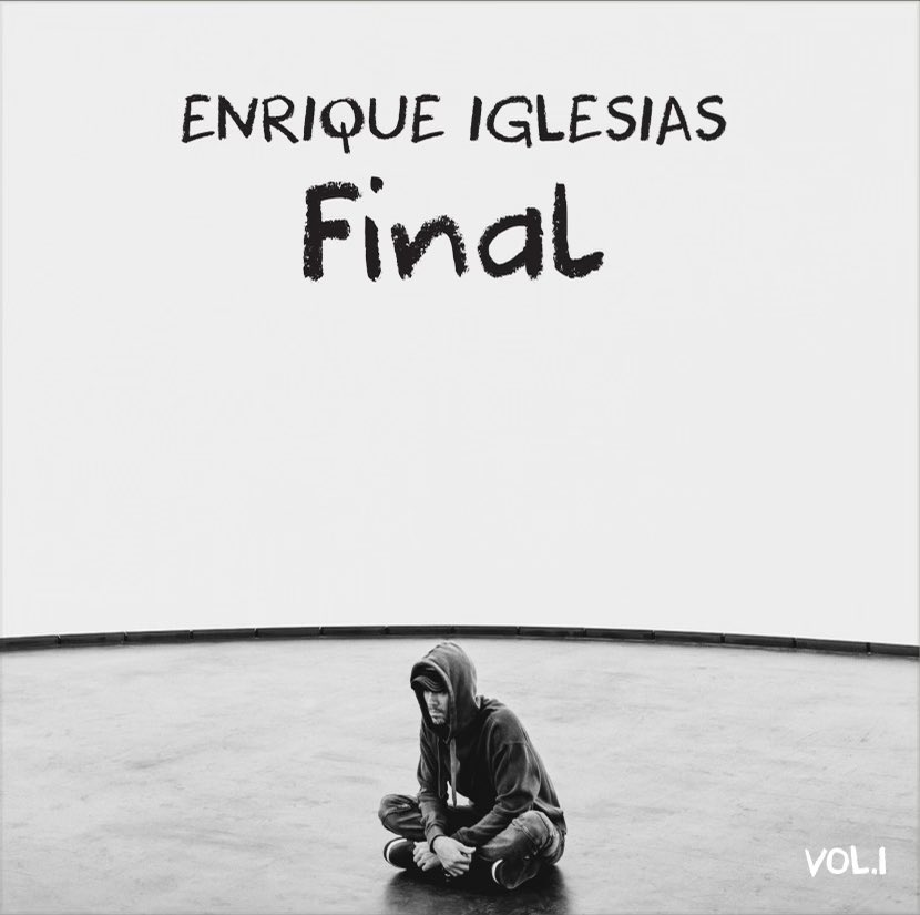 finalalbum_cover