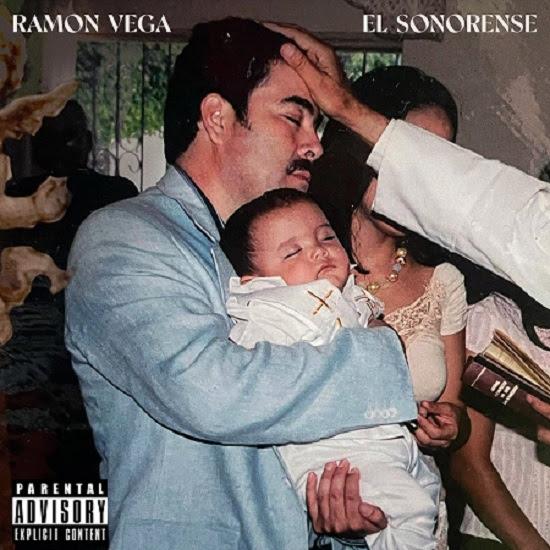 """RAMÓN VEGA celebra su cumpleaños 16 con el sorprendente lanzamiento de su sencillo """"EL SONORENSE"""""""