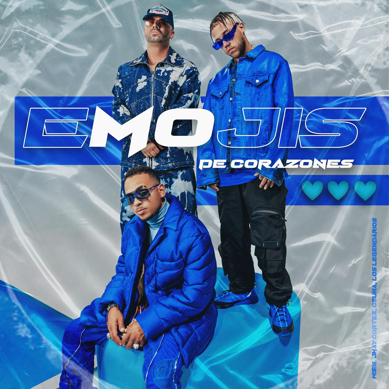 emojisdecorazones_cover
