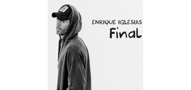 final_pr_header.jpg
