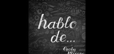 hablode_pr_header