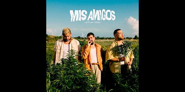 misamigos_pr_header