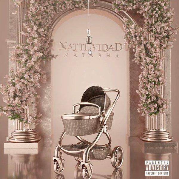 nattividad_cover
