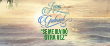 """El Estate de JUAN GABRIEL en colaboración con SONY MUSIC MÉXICO Celebra los 50 años de JUAN GABRIEL, #ElDivoDeJuarez Con el estreno del lyric video de. . . """"SE ME OLVIDO OTRA VEZ"""""""