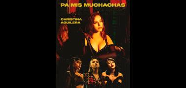 pamismuchachaspr_header.jpg