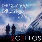 2cellos_smgo_single_final-300dpi