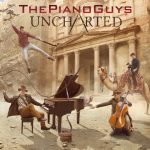 The Piano Guys_Uncharted_Sony Music Masterworks