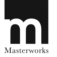 Follow Masterworks On Social Media!