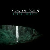 "New Peter Hollens Video ""Song of Durin"" from the Hobbit Out Now!"