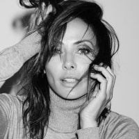 "Hear Natalie Imbruglia's Track-By-Track Commentary on New Album ""Male"" Now Playing on Spotify"