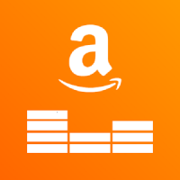 The Piano Guys, Jackie Evancho, 2CELLOS, The Bad Plus & More $5 at Amazon Music