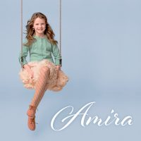 Meet Opera's Rising Star from Holland, Amira Willighagen