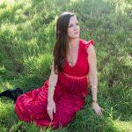 Allison-Pierce_021617_2198_by LeAnn Mueller