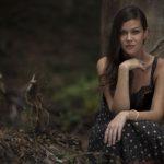 Allison Pierce_IMG_5089_1_by Antony Langdon
