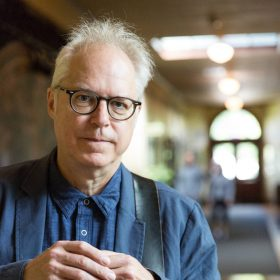 Bill Frisell_guitar solo_credit Monica Frisell