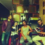 MG_5885-Hiatus-Kaiyote-by-Wilk.jpg