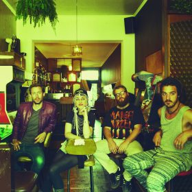 _MG_5948 Hiatus Kaiyote by Wilk