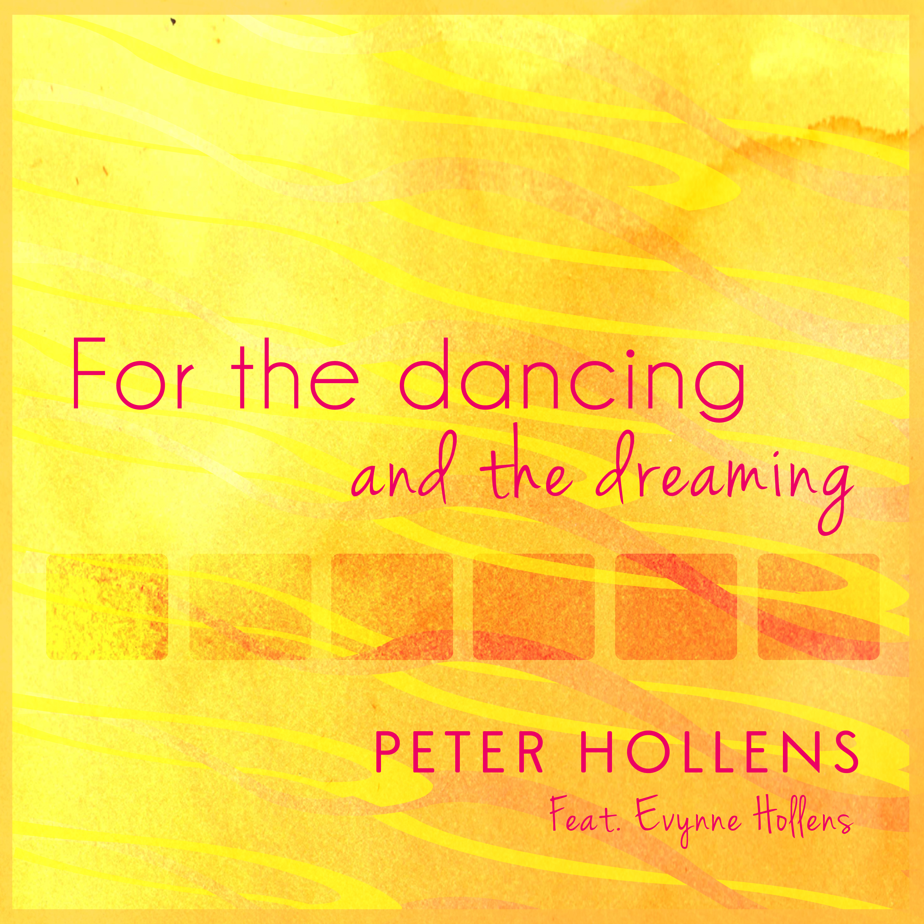 """Peter Hollens New Song """"For The Dancing and The Dreaming"""" from How To Train Your Dragon 2 Out Now 