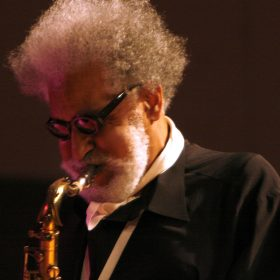 SonnyRollins_Berlin 2008_1025_by JohnAbbott small