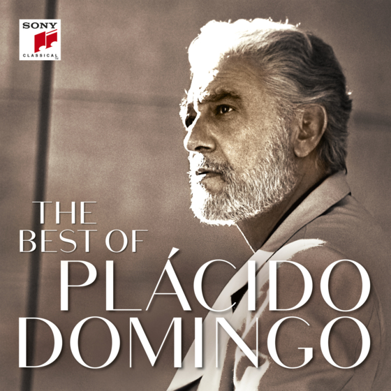 Happy 75th Placido Domingo | Listen To The Best of Placido Domingo Today
