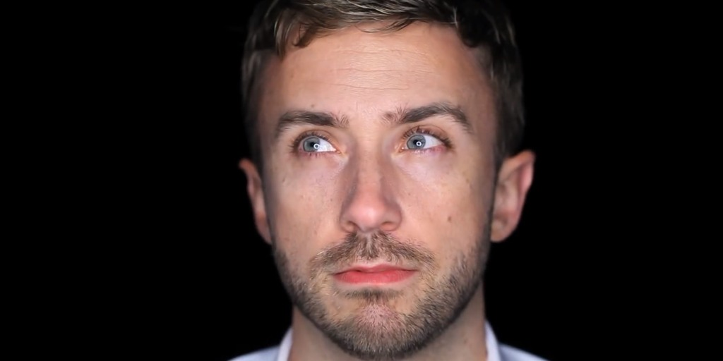 Peter Hollens New Video And Album Misty Mountains: Songs Inspired by The Hobbit and Lord of the Rings