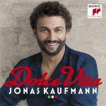 Jonas Kaufmann_Dolce Vita_Final Cover