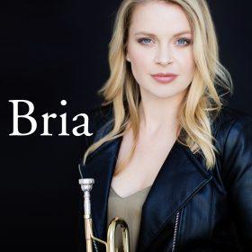 BRIA_cover