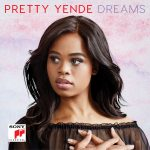 PRETTY YENDE DREAMS-142101814
