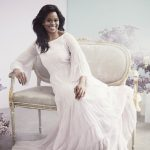 Pretty-Yende-Dreams-Sony-Music-Masterworks-PR-Shot-1