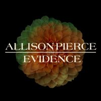 "Hear Americana singer/songwriter Allison Pierce' new single ""Evidence"" 