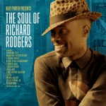 The Soul of Richard Rodgers