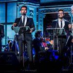 il-volo_domingo-5-florence-tribute-concert_credit-angelo-trani
