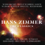 hans-zimmer_the-classics_cover