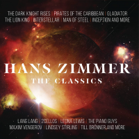"""Hear Leona Lewis cover Hans Zimmer's Gladiator Movie theme song """"Now We Are Free""""!"""