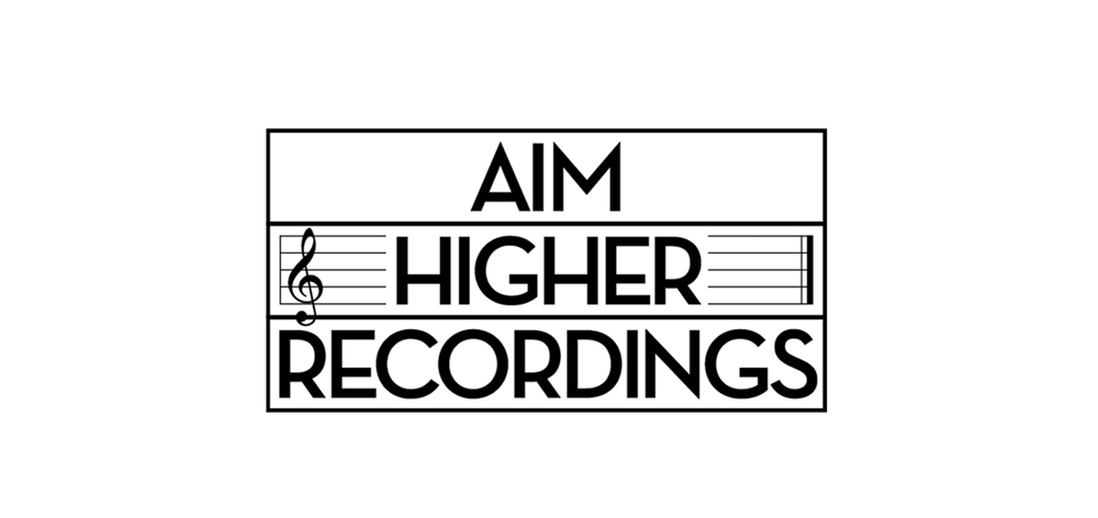 Aim Higher Recordings