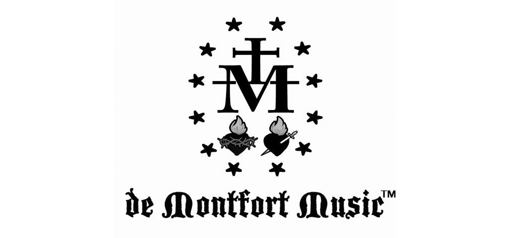 De Montfort Music