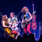 the-accidentals-signed-to-sony-music-masterworks-header3