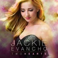 JACKIE EVANCHO TO RELEASE NEW ALBUM TWO HEARTS OUT 3/31/17