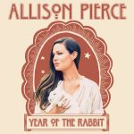 Allison Pierce_Year of the Rabbit cover art_300